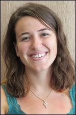 Lauren Dorsey