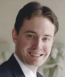 Jeffrey Klauda